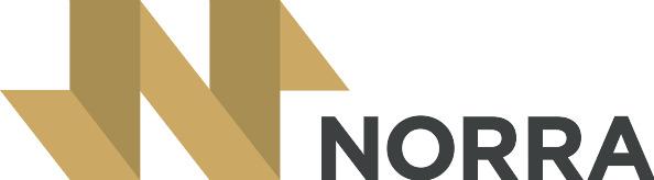 Norra Law logo