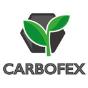 Carbofex