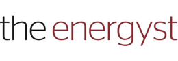 The Energyst