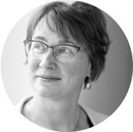 Marianne_Tikkanen