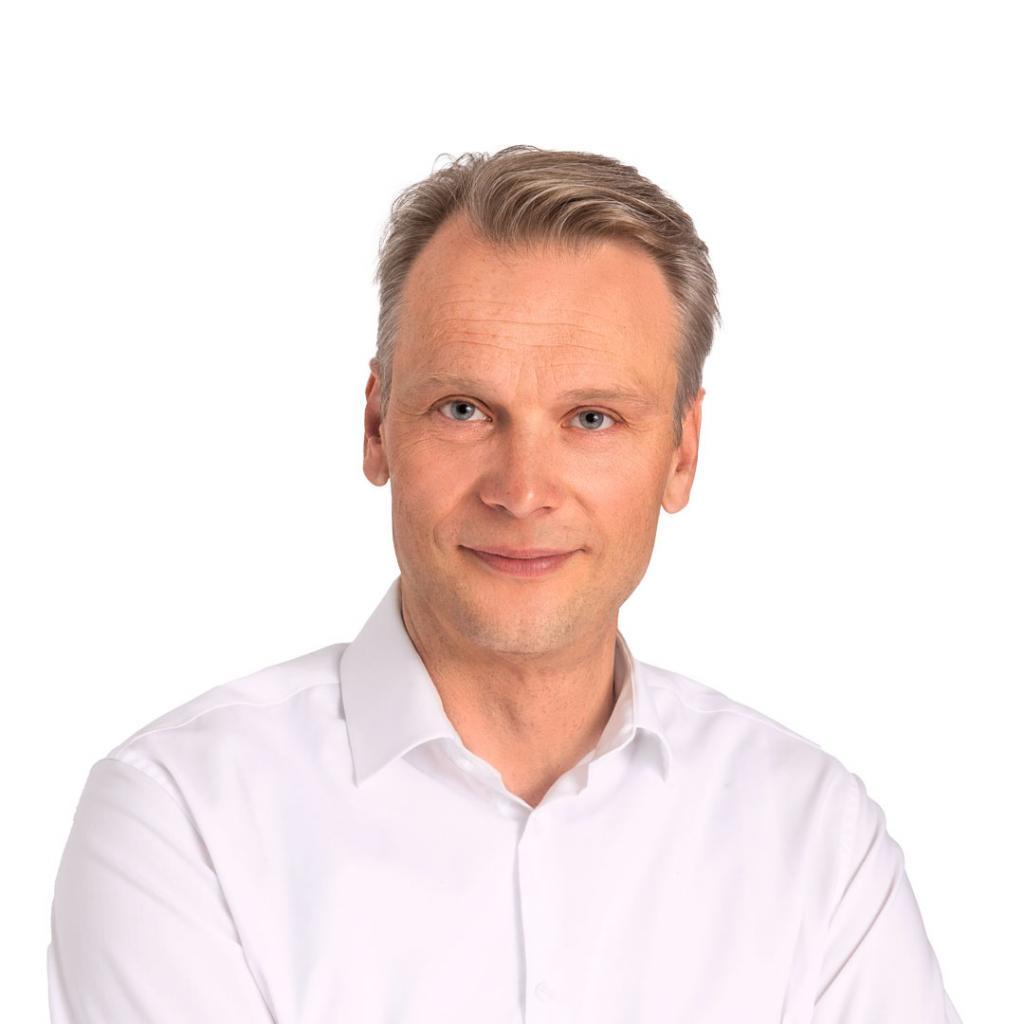 Antti_Vihavainen